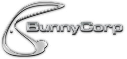 BunnyCorp