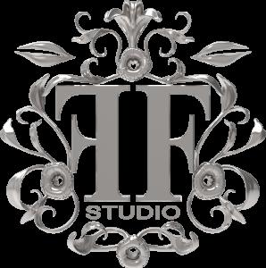 Future Factories Studio