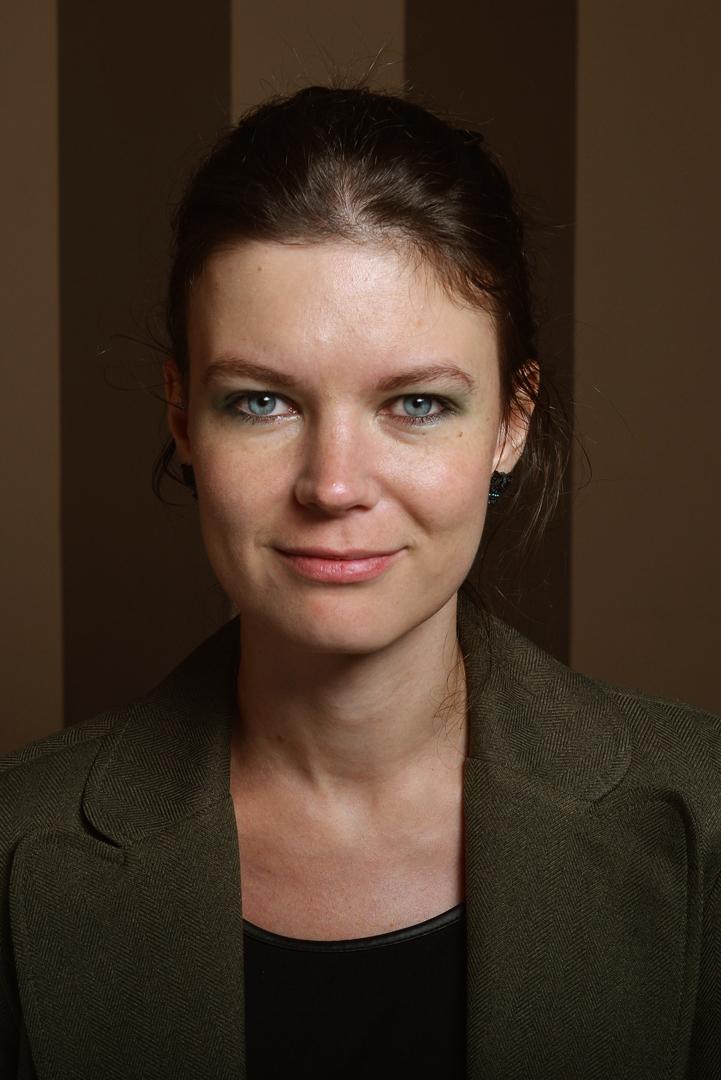 Jeane-Brestler