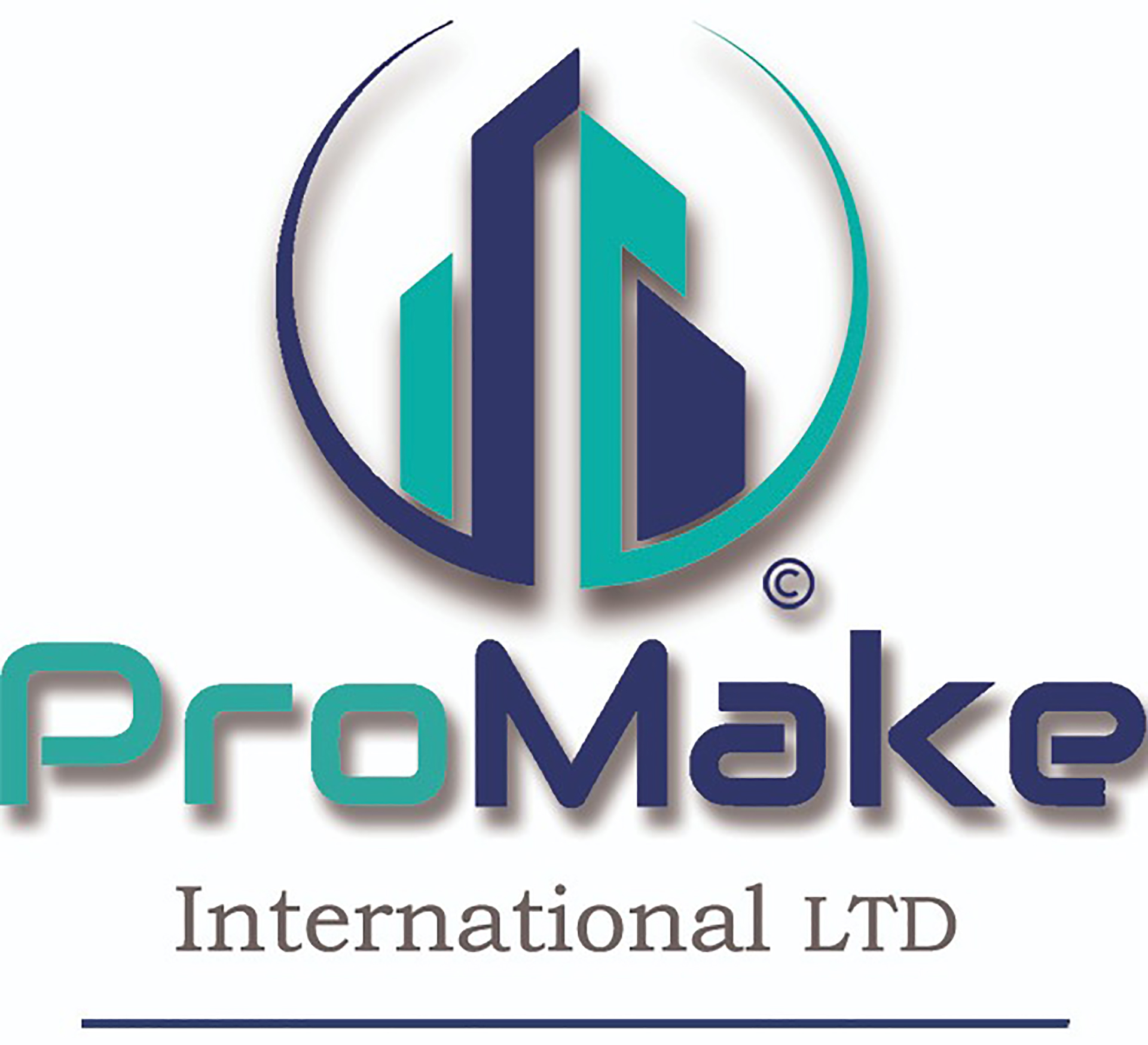 promake-international
